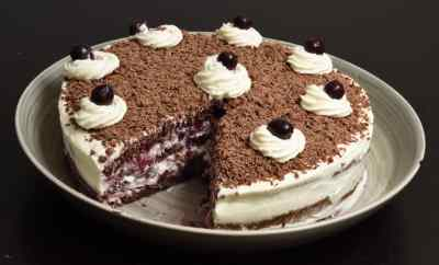 have a cake and eat it