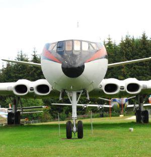 avionDSC_4636